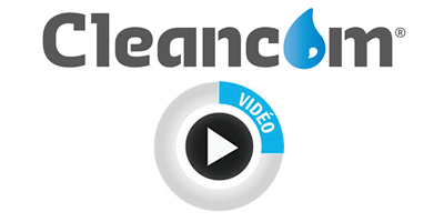 Cleancom video